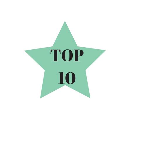 top 10 boutique en ligne